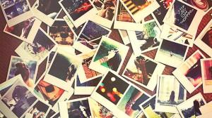 Polaroid-